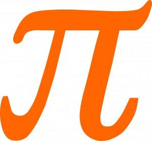 Pi-jpg