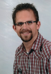 Marc Jensen
